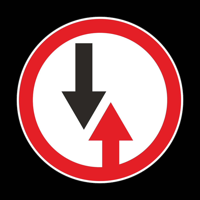 дорожные знаки москва