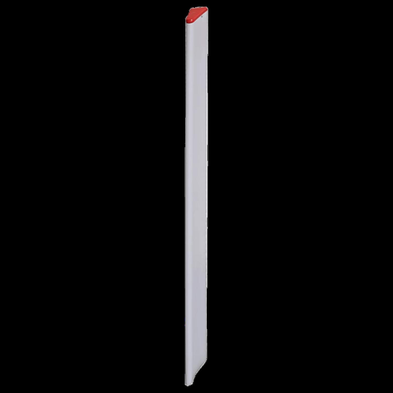 кабельный замерный столбик