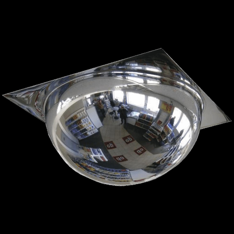 Сферическое зеркало Армстронг