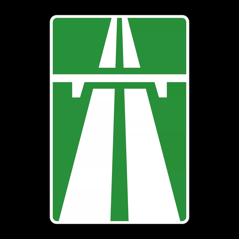 производство дорожные знаки