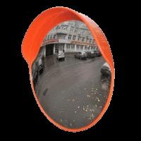 зеркала_безопасности-removebg-preview