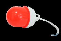 Сигнальные фонари ФС-12