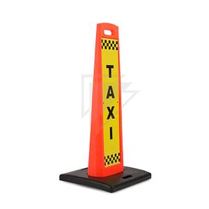 Soldatik_Taxi_1